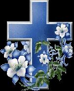Fuck religion crucifix cross