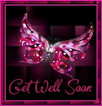 Get Well Comments Pictures