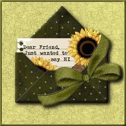Image result for hi friend images