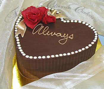 Always Heart Cake Happy Birthday Myniceprofile Com