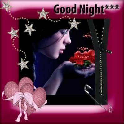 Good Night Bye Myniceprofile Com