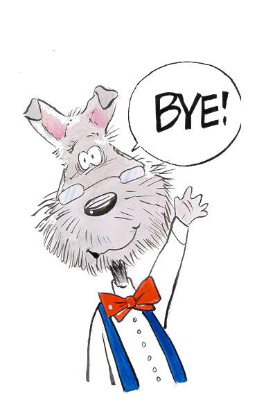 Bye Bye Myniceprofile Com
