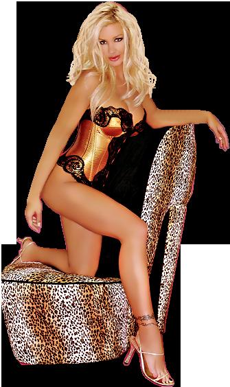 Sexy Girl Heroes Myniceprofile Com