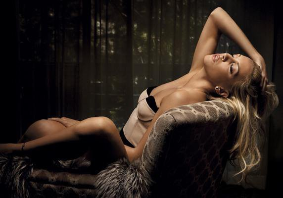 katie cassidy sexy :: celebrities :: myniceprofile