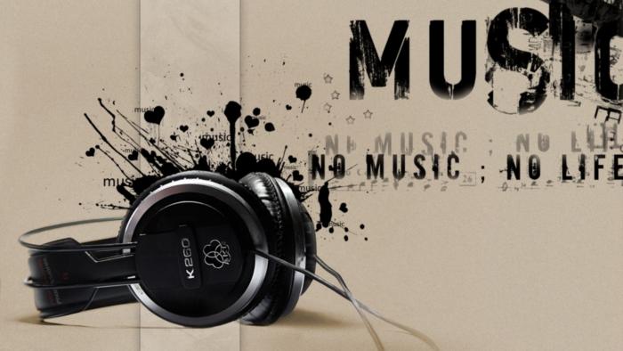 no music no life music myniceprofilecom
