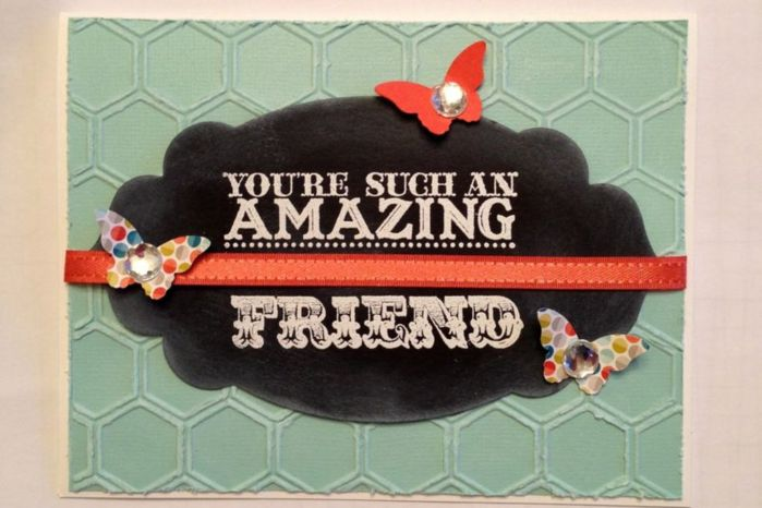 you u0026 39 re such an amazing friend    friends    myniceprofile com