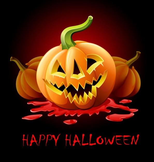 Happy Halloween Halloween Myniceprofile Com