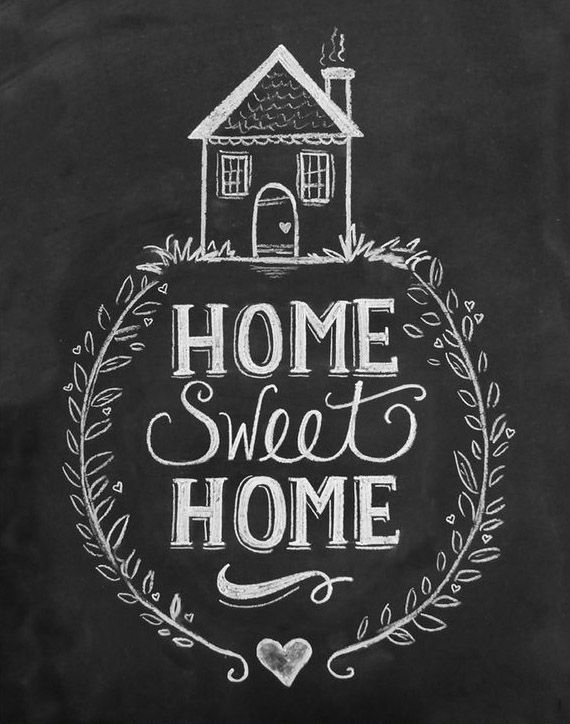 Home sweet home quotes for Home sweet home quotes