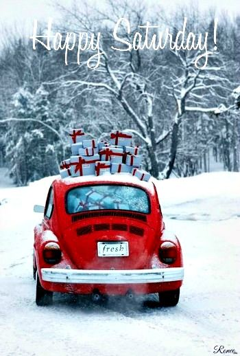 Happy Saturday Winter Saturday Myniceprofile Com