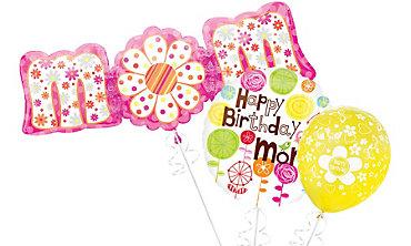 happy birthday mom happy birthday myniceprofile com