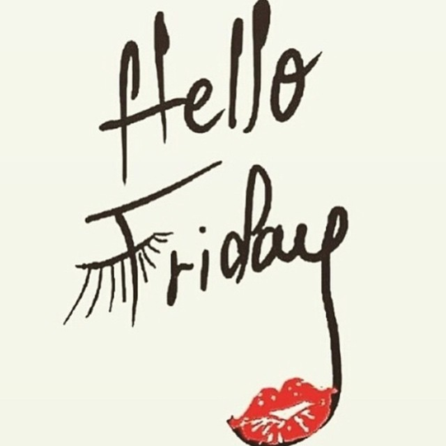 hello friday kiss friday myniceprofile com