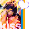 Kisses Comments Pictures