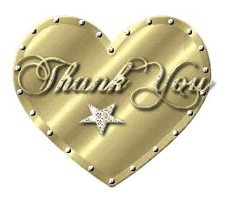 Thank You Comments Pictures