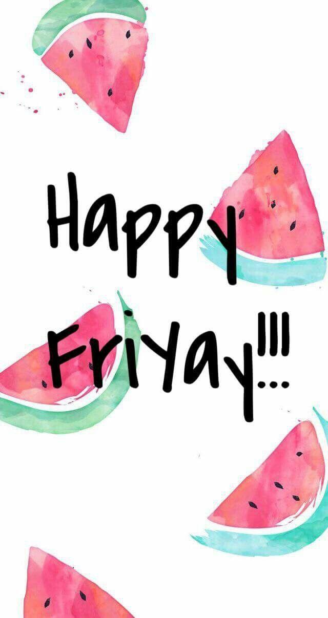 Finally Friday :: Friday :: MyNiceProfile.com