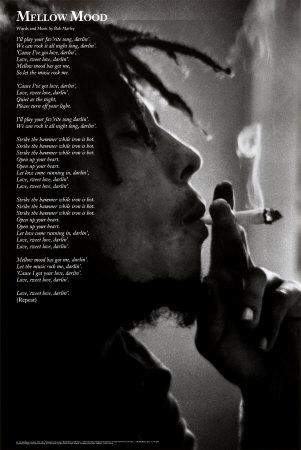 Quotes On Happy Thanksgiving >> Bob Marley :: Celebrities :: MyNiceProfile.com