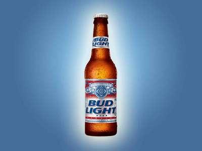 Bud Light Bottle Alcohol Amp Drugs Myniceprofile Com