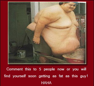Funny Comments Pictures