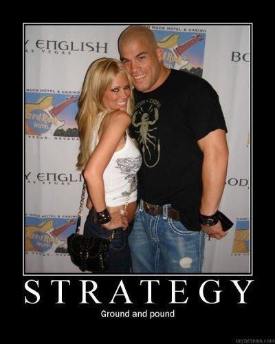 tito ortiz strategy    funny    myniceprofile com