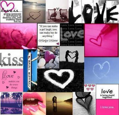 love collage love myniceprofile com
