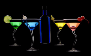 Alcohol Black Background Alcohol Amp Drugs Myniceprofile Com