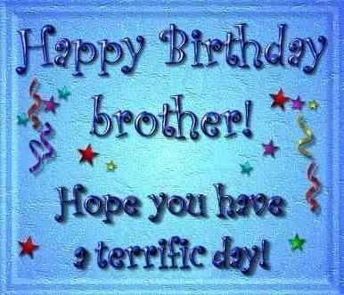 5863 - ~!~ Iffi Happy Birthday  ~!~