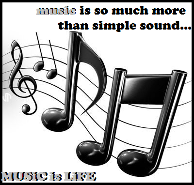 Music Comments Pictures
