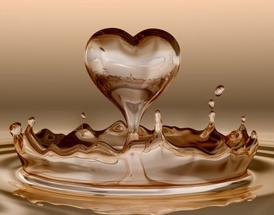 Love Nice Love Myniceprofile Com