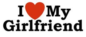 I Love My Girlfriend :: Guys :: MyNiceProfile.com