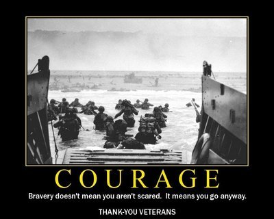 Veterans Day Comments Pictures